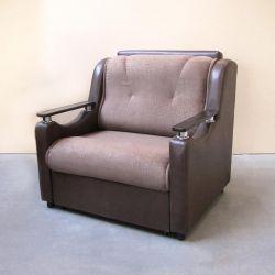 Sandalye yatağı
