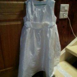 Κομψά φορέματα