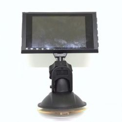 DVR GLK-108