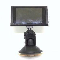 Видеорегистратор GLK-108