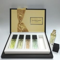 Set de cadouri Joe Malon Jo Malone