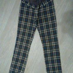 Pants Maternity Pants