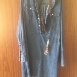 Dress shirt O'STIN