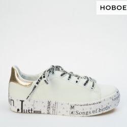 KEDDO spor ayakkabı yeni