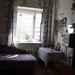 Apartment, 3 rooms, 67 m²