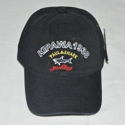 Cap / baseball cap / Paul Shark / new