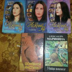 İyi durumda olan kitaplar