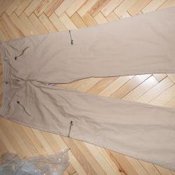 Παντελόνια-τζιν, r. 50-52