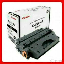 Canon C-EXV 40 φυσίγγιο