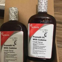 Available here; Promethazine,Avigan tablets,Ritali