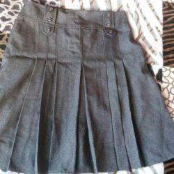 New skirt, pants, leggings, dress, T-shirt