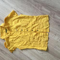 Satılık Shirt