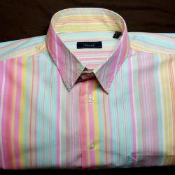 Devred shirt