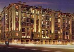 Apartament, 2 camere, 65 m²