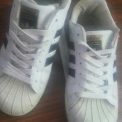 Sneakers Adidas for women 39 size