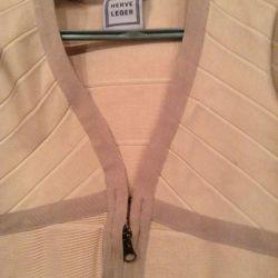 Bandaj rochie Herve Leger. PP 44-46