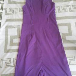 Φόρεμα 44-46