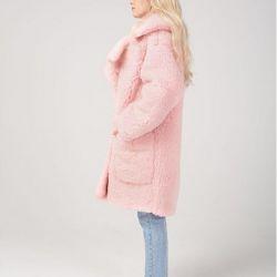 Fur Eco