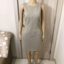 Φόρεμα MONTON