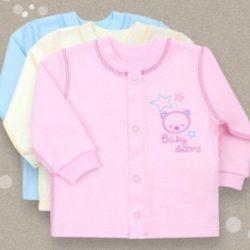 Μπλούζες για παιδιά