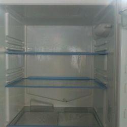Folosit frigorific Indeitz Garanție 6 luni Livrare