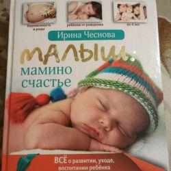 Anneler için faydalı kitap