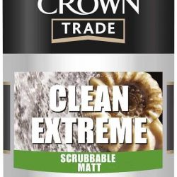 Crown extreme (crown extreme)