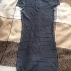 Φόρεμα επίδεσμο