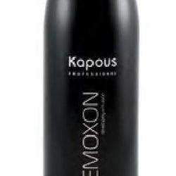 Oxidatorul KAPOUS CremOXON 1,5; 3; 6; 9; 12%