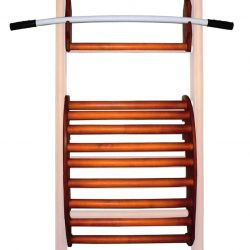 Home sports machine Posture 2 Wall