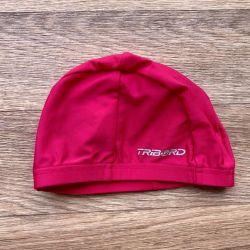 Swimming cap, new