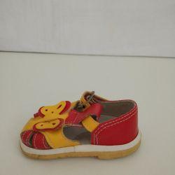 Sandals 10.5