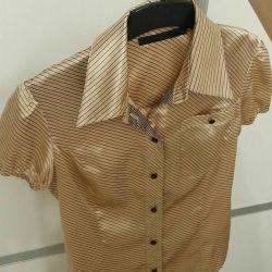 Μπλούζα 40-42 xs-s