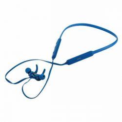 Wireless Headphone Hoco ES11