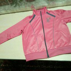 Jacket p. 40-42