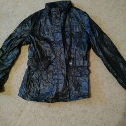 Куртка.46