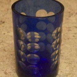 SSCB Mavi Vazo