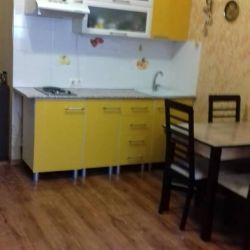 Daire, 1 oda, 30 m²
