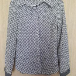 Bluz Zara