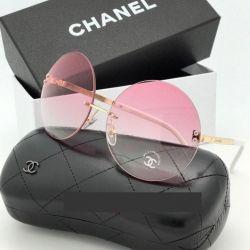 Очки новые копия Chanel