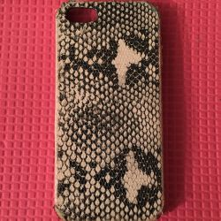 Cover for iPhone 5 iphone 5 5s