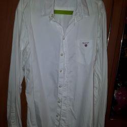 Gömlek 3t pazarlık için satın alındı