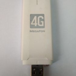 USB Modem 3G / 4G