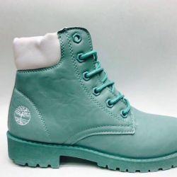 Boots 39,40 malamar de iarnă 2