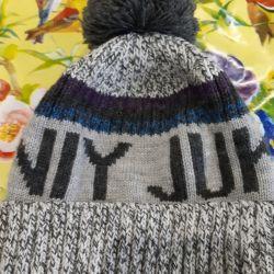 pălăria copiilor