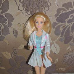 Barbie Veterinarian (original)