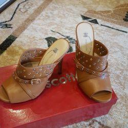 Ayakkabı s. 36