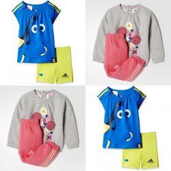 Спортивний костюм Adidas Disney
