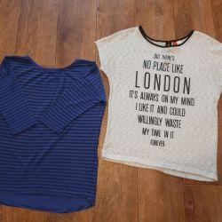 Women's sweaters, size s