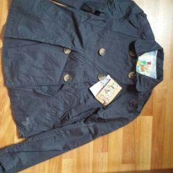 ROXY νέο σακάκι zara hm Massimo dutti